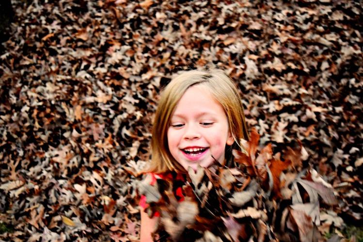 abigail-leaves-4